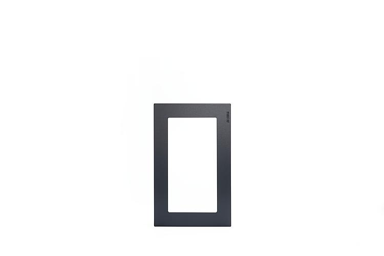 VA/NB 611-2/1-0 Vario retrofit panel