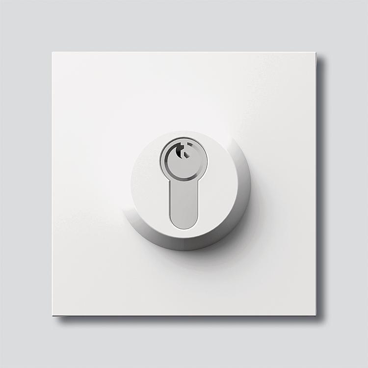Lock module SM 611-01