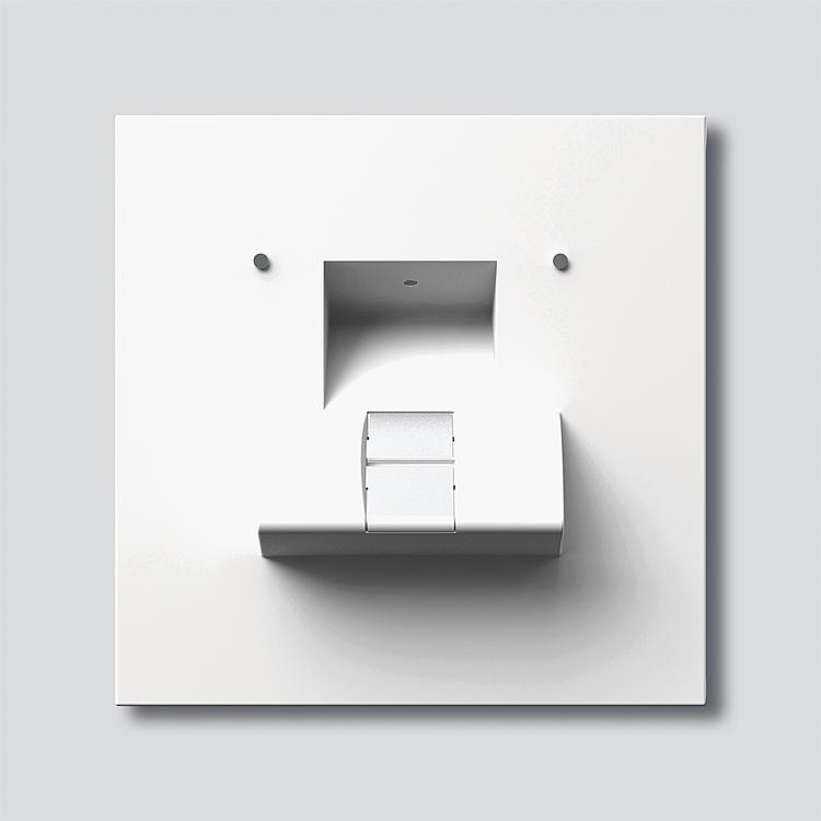 FPM 611-02 ALF Fingerprint module