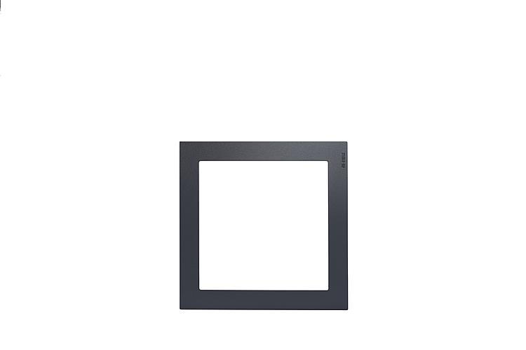 VA/NB 611-2/2-0 Vario retrofit panel