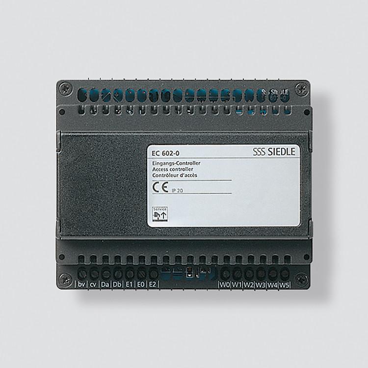 EC 602-03
